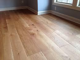 4 inch white oak flooring flooring designs