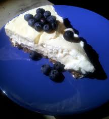 Tyler Florence Cheesecake Challenge Accepted Cheesecake Curating My Cooking