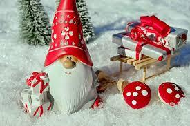 Santa Claus Christmas Ornaments by Free Photo Santa Claus Christmas Motif Free Image On Pixabay