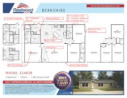 Homeplans Com Reviews by Double Wide Home Plans Archives J Hite Inc Is An Independent
