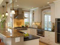 kitchen 4 d1kitchens the best in kitchen design kitchens design kitchens design