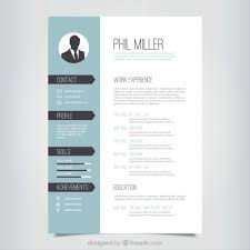 resume templates doc creative resume templates doc resume template free resume