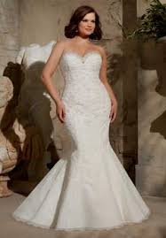 plus size wedding dresses cheap plus size trumpet wedding dresses naf dresses