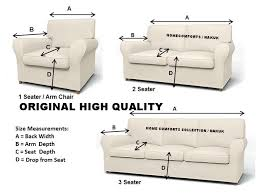 How To Measure Your Couch For A Slipcover How To Measure Sofa Covers Sofa Review