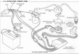 wiring diagram for 78 ford my truck pinterest ford f150
