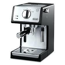 espresso and drip coffee maker – Circlecalgary