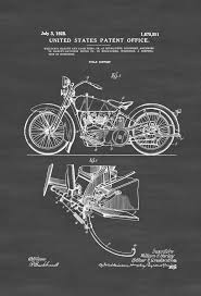 best 25 arthur davidson ideas on pinterest william harley old