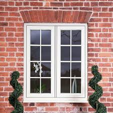 top indian upvc window designs papertostone