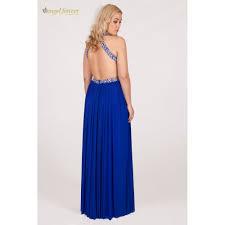 royal blue backless prom dress angel forever prom dress durham shop