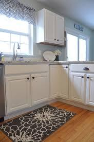 Kitchen Cabinet Light 51 Best Kitchen Images On Pinterest Kitchen Ideas Kitchen And