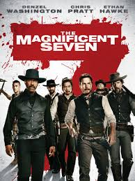 amazon com western movies and tv shows on dvd and blu ray