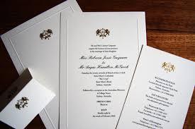 formal wedding invitations goes wedding formal white wedding invitation with