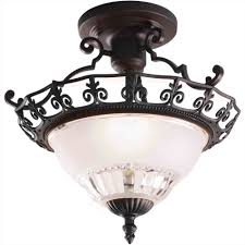 walmart bathroom light fixtures new post walmart bathroom light fixtures livingrooms pinterest
