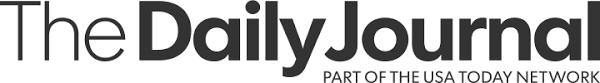 latest vineland nj news thedailyjournal com