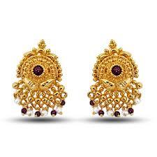 png gold earrings gold plated earrings designer gold plated earrings manufacturer