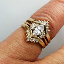 marquise diamond engagement rings 8 ctw si2 14k gold marquise diamond engagement ring insert wedding