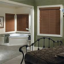 Costco Blinds Graber 38 Best Faux Wood Blinds Images On Pinterest Faux Wood Blinds