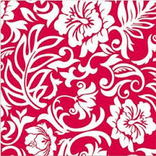 floral gift wrapping paper white hawaiian pareo design gift wrap paper 2