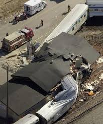 famous train crashes thread train wrecks accidents and crashes