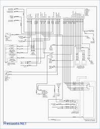 94 jeep cherokee radio wiring diagram 08 jeep wrangler ecu wiring