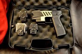 cartridges taser gun stun gun vs taser facts options in self defense weaponry