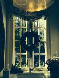 Home Decorator Catalogue Christmas Bells Decoration Ideas Samples Idol Unique Arafen