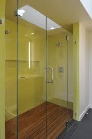 shower door handle bathroom contemporary with glass shower door