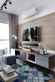Best  Tv Wall Design Ideas On Pinterest Tv Walls Tv Units - Modern tv wall design