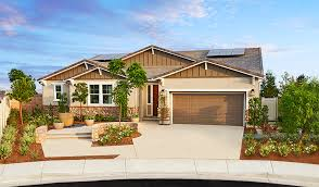 Inland Homes Floor Plans New Homes In Inland Empire California Home Builders Richmond