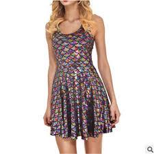 aliexpress com buy dress 2016 new arrival plus size women dress