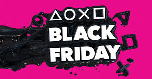 eu ps store s black friday 2017 sale brings cheap ps4 blockbusters