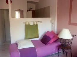 chambre hote gruissan chambres d hôtes la planque chambre d hôtes à gruissan dans l aude