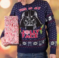 this is my sweater wars this is my jolly knitted sweater jumper