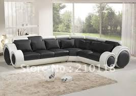 Reclining Sofa For Sale Best Sofa Sales Home And Textiles