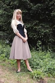 Beauty Halloween Costume 25 Aurora Costume Ideas Princess Aurora
