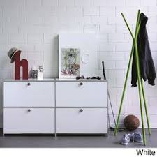 Overstock File Cabinet Galant File Cabinet Birch Veneer Ikea Need One Of These To Help