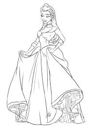 princess amber coloring pages sofia offered personal