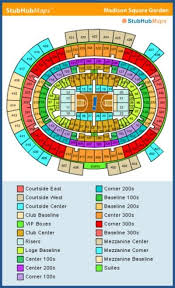 new york knicks tickets and schedule 2017 18 msg seating chart