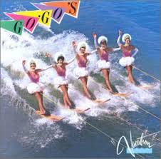 vacation photo albums vacation the go go s album