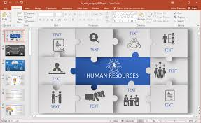 hr strategy template human resources template resumess franklinfire co