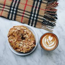 coffee shop in new york 5 nice coffee shops in new york city nycgo http townske com