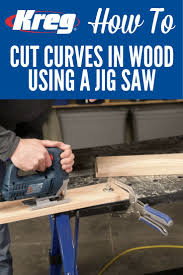How To Cut Laminate Flooring With A Jigsaw 91 Best Tips U0026 How To Images On Pinterest Kreg Jig Learn How