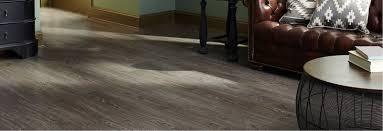 floor and decor tempe arizona floor and decor tempe arizona dipyridamole us