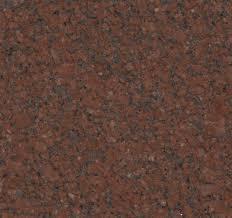 Imperial Home Decor Best Granite Tile Kitchen Countertops Ideas E2 80 94 All Home