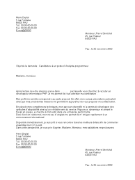 lettre de motivation femme de chambre d utant social work resumes high end retail resume manufacturing manager