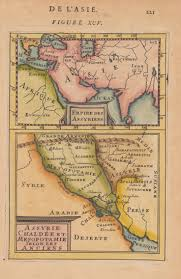 Blank Map Of Mesopotamia by 223 Best Ancient Mesopotamia Images On Pinterest Ancient
