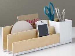 Design Desk Accessories Designer Desk Accessories And Organizers Home Design Ideas