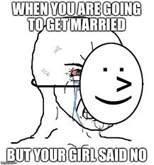 Smiling Crying Face Meme - pretending to be happy hiding crying behind a mask memes imgflip