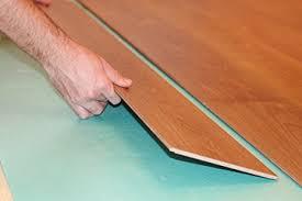 the flooring warehouse lowest priced carpet tile hardwood