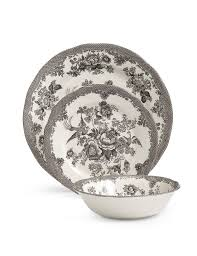 dinnerware dinnerware sets 12 days of